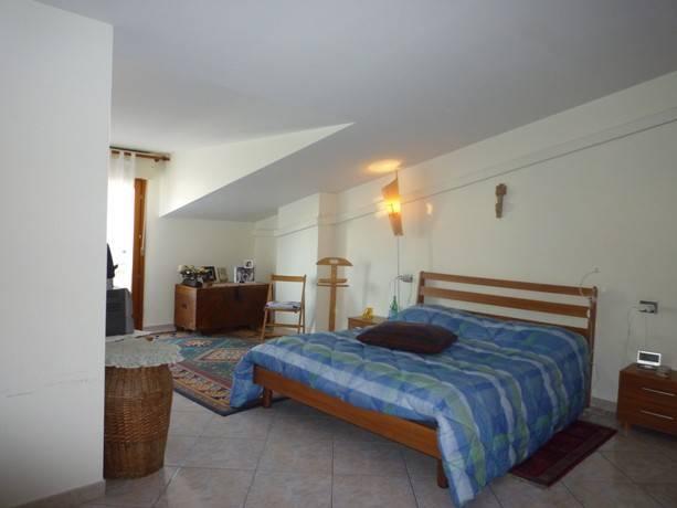 Vendita Appartamento Montesilvano
