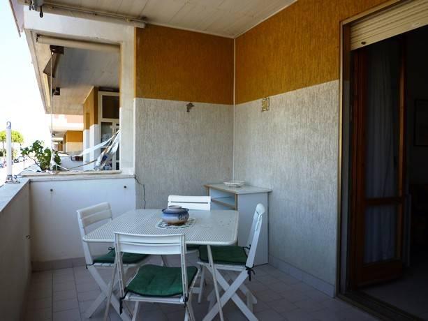 Appartamento in Vendita Montesilvano