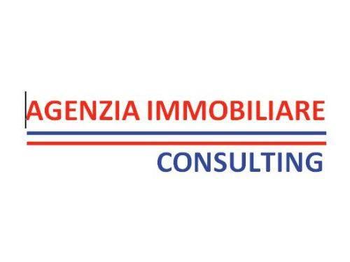 Ufficio Pescara 79221963