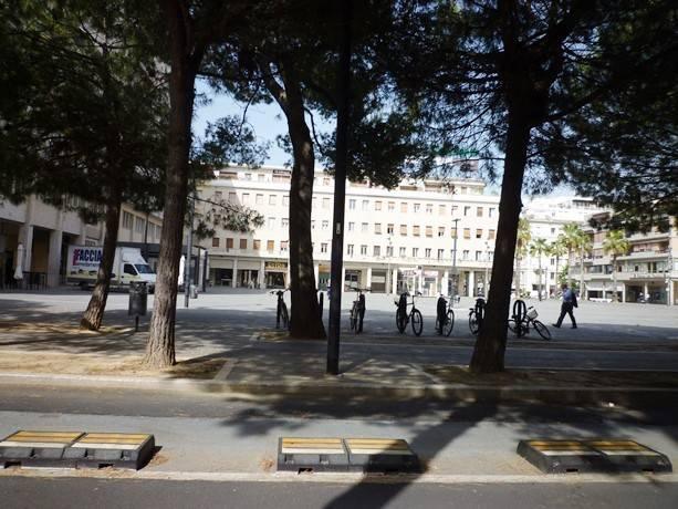 Negozio in Vendita Pescara