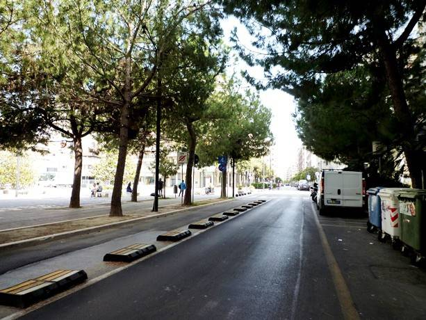 Vendita Negozio Pescara