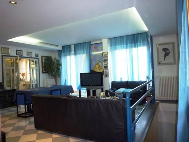 Appartamento in Affitto Pescara