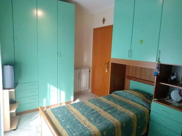 Vendita Appartamento Spoltore