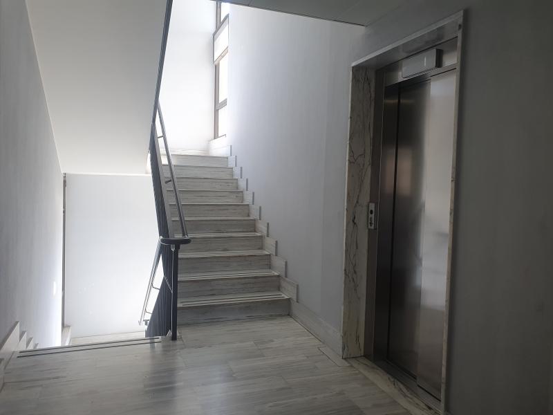 Ufficio Lecce 2309