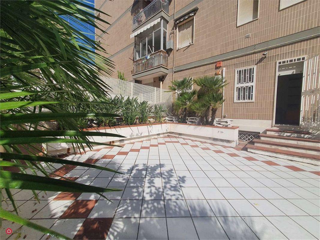 Appartamento Lecce 2278