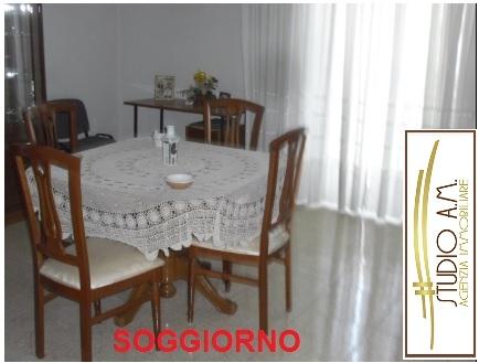 Appartamento Taranto 741345