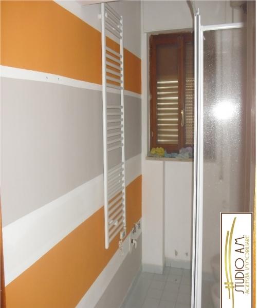 Appartamento Taranto A 1128