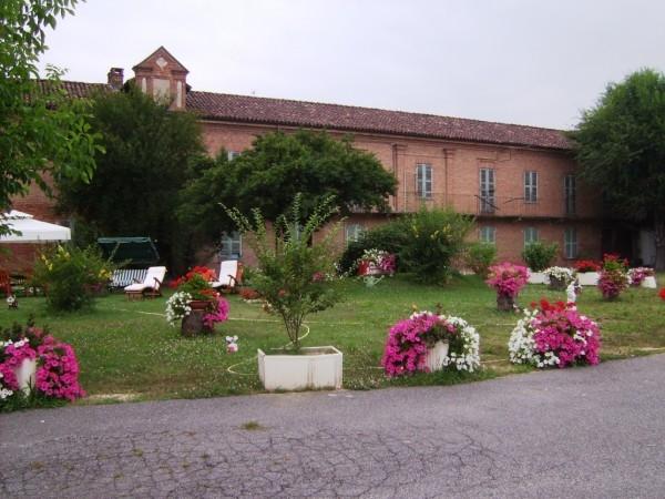 Attività Commerciale in Vendita Villanova d'Asti