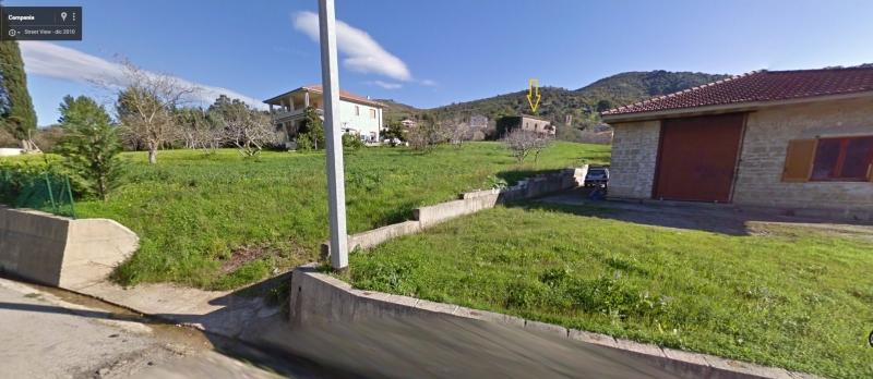 Montecorice