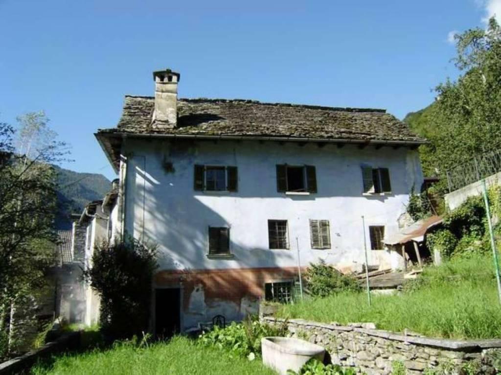 Casa Indipendente Vanzone con San Carlo 55085_735863