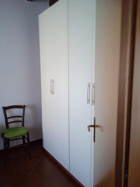 Appartamento Rovigo 745156