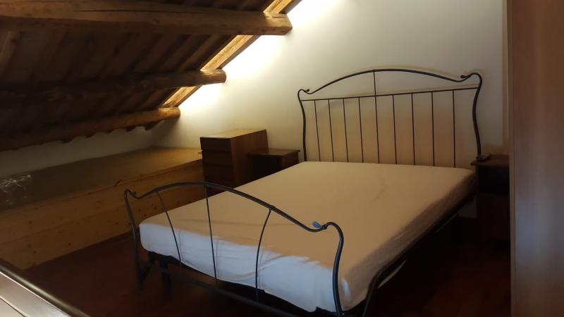 Appartamento Rovigo 745153