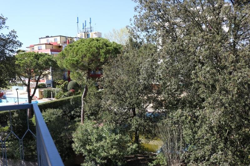 Appartamento San Michele al Tagliamento BIB/MARA