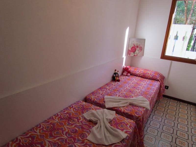 Appartamento San Michele al Tagliamento ASI