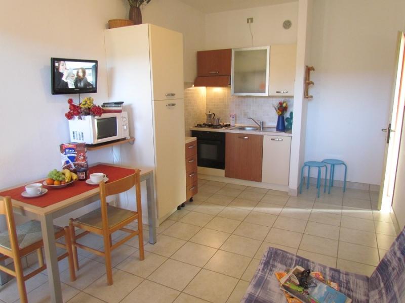 Casa Vacanze San Michele al Tagliamento AZZ131