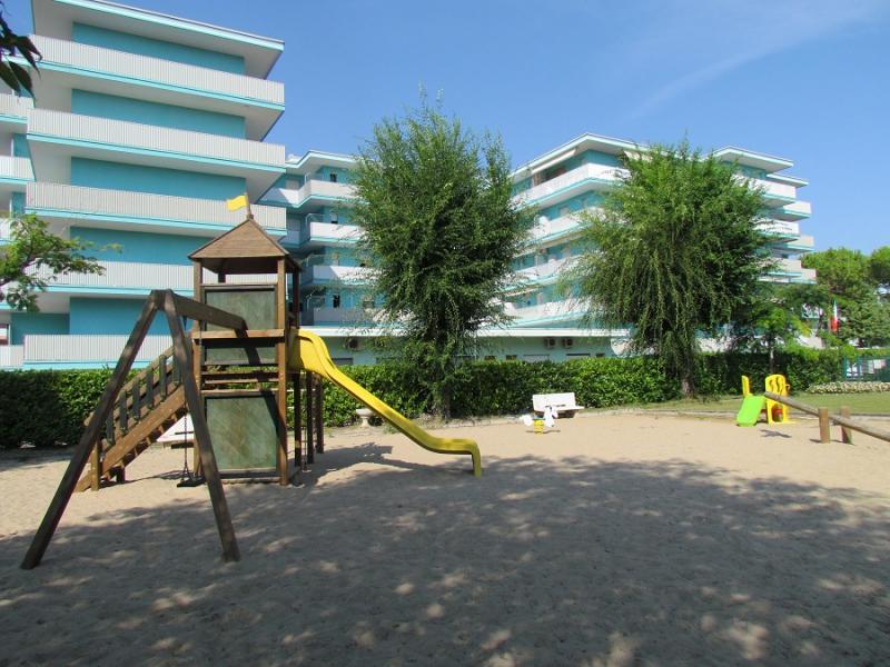 Appartamento San Michele al Tagliamento BIB/VAL(B)