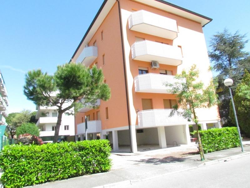 Appartamento San Michele al Tagliamento BIB/MAR