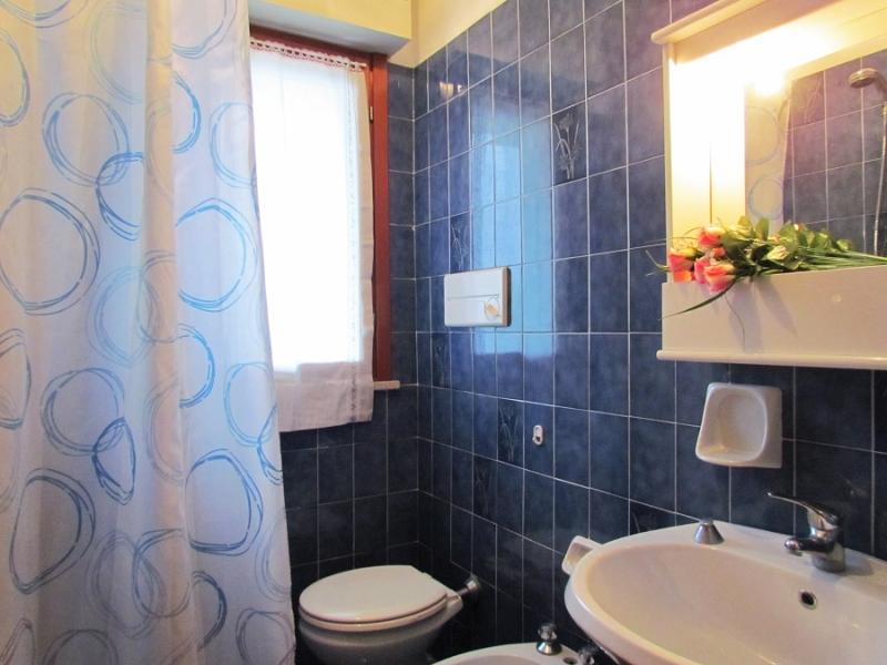 Appartamento San Michele al Tagliamento BIB/VAL