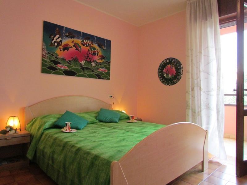 Appartamento San Michele al Tagliamento AZZ2