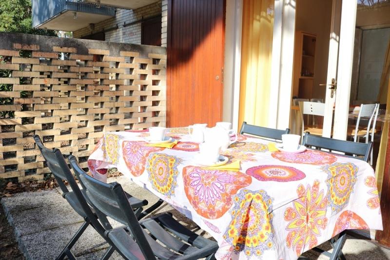 Casa Vacanze San Michele al Tagliamento BIB/TAME