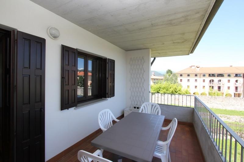 Affitto Appartamento Cividale del Friuli
