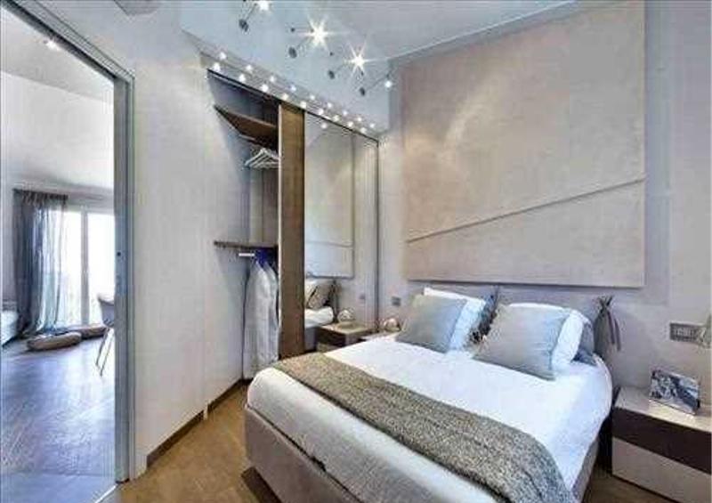 Appartamento Loano 53056333