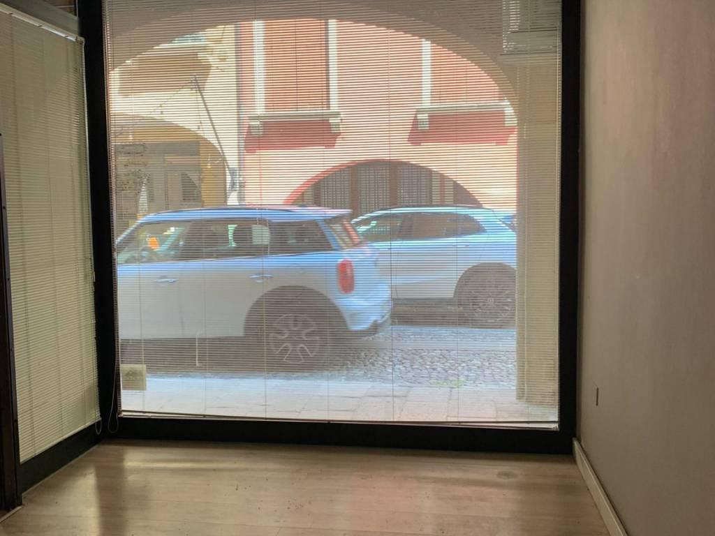 Negozio Padova N350