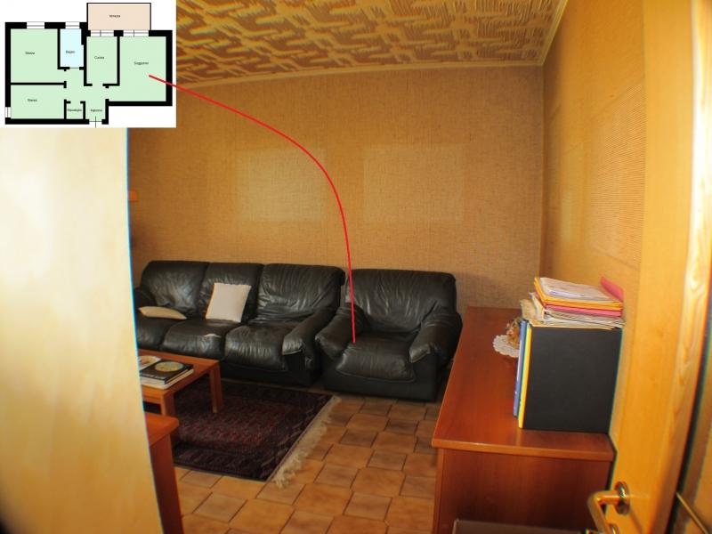 Appartamento Laives 6746