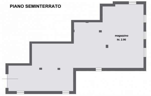 Magazzino Bolzano 4947