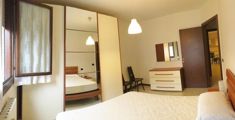 Appartamento San Giovanni in Persiceto Af.06