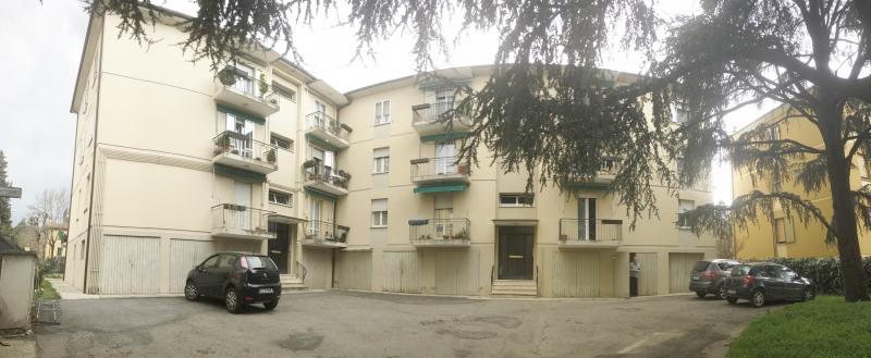 Appartamento Castel San Pietro Terme RIF.3288