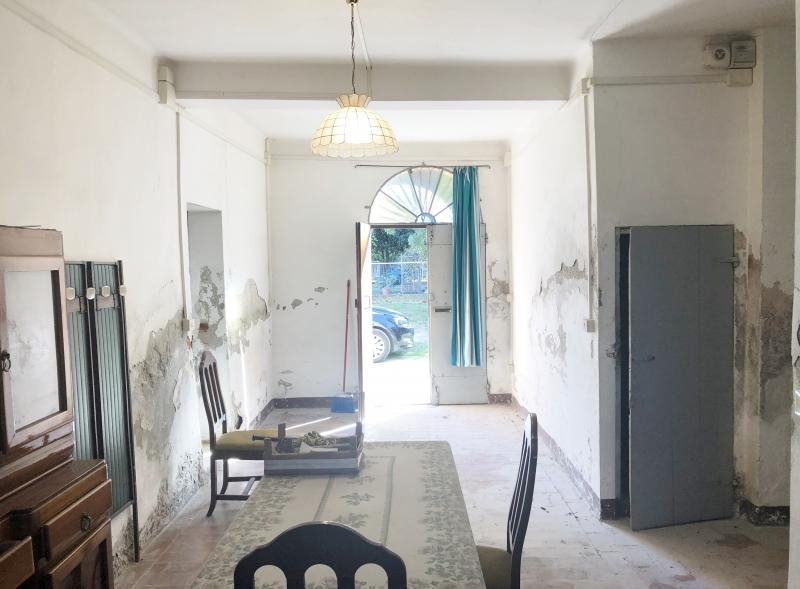 Casa Indipendente Pieve di Cento Rif.57