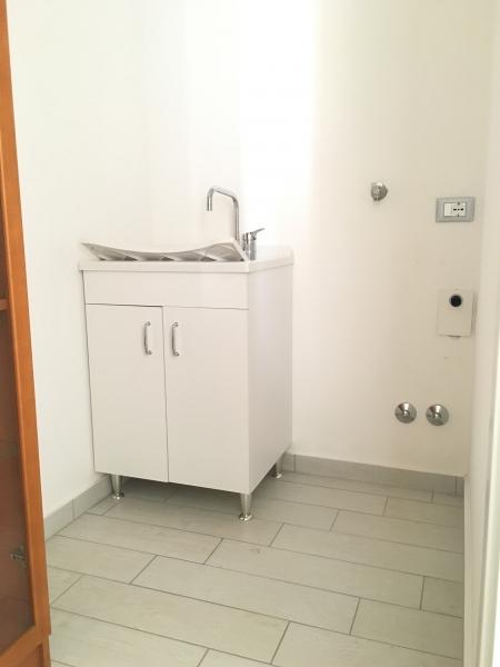 Appartamento Crevalcore Af.66