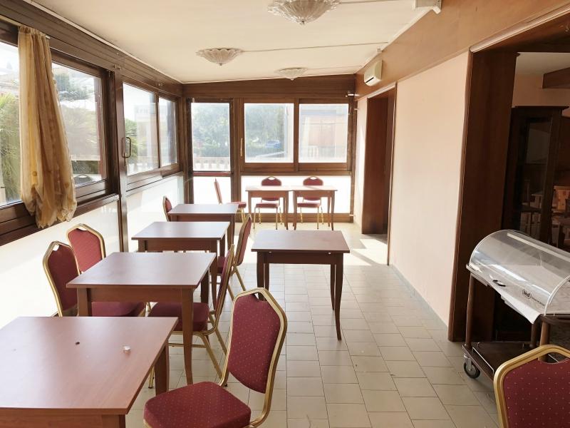 Albergo/Hotel Fano Rif.01