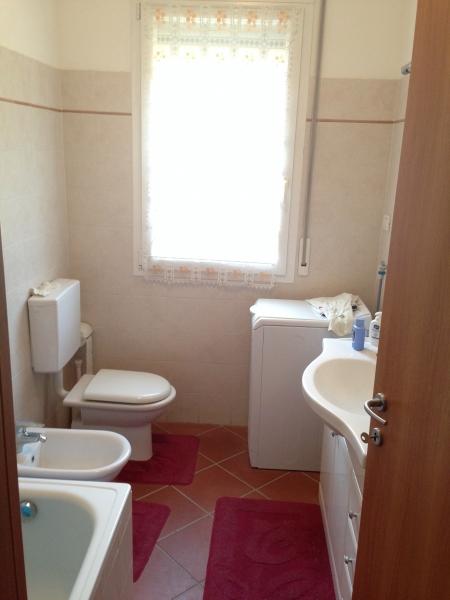 Appartamento Crevalcore 32