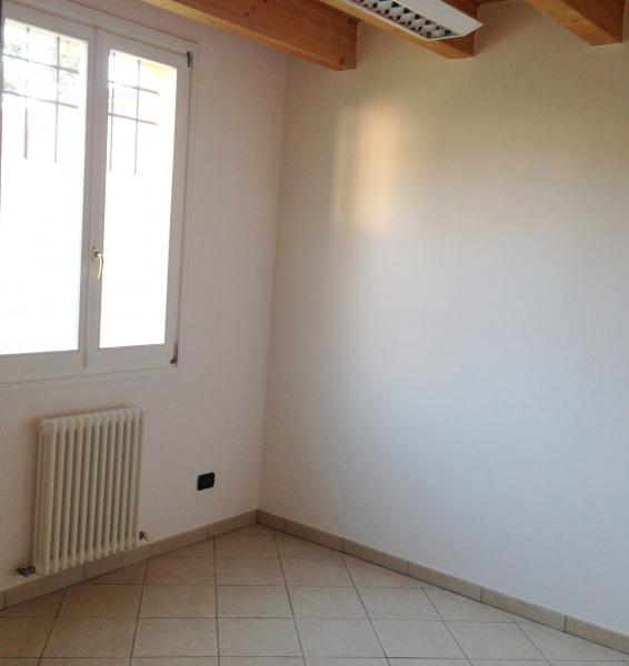Appartamento Crevalcore Rif.434__1