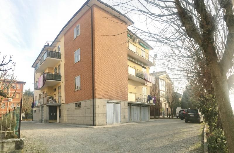 Appartamento San Giovanni in Persiceto Rif.3