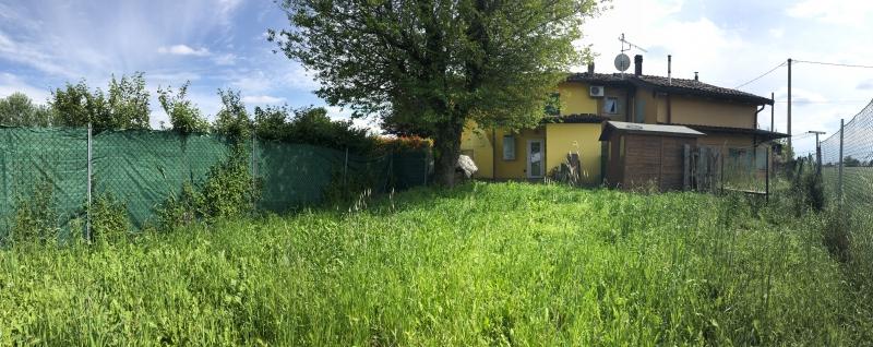 Appartamento San Giovanni in Persiceto Af. 2