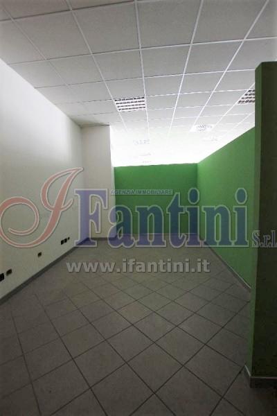 Affitto Ufficio Anzola dell'Emilia