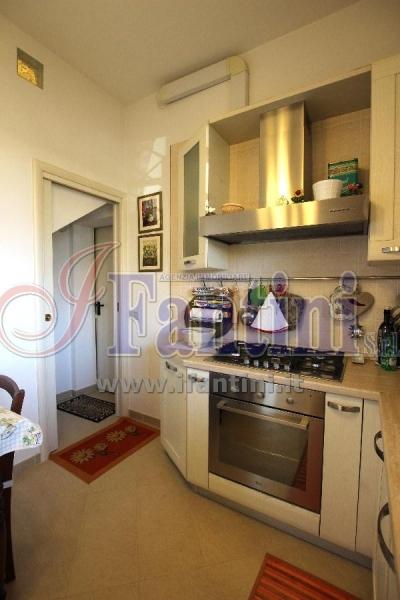 Vendita Appartamento San Giovanni in Persiceto