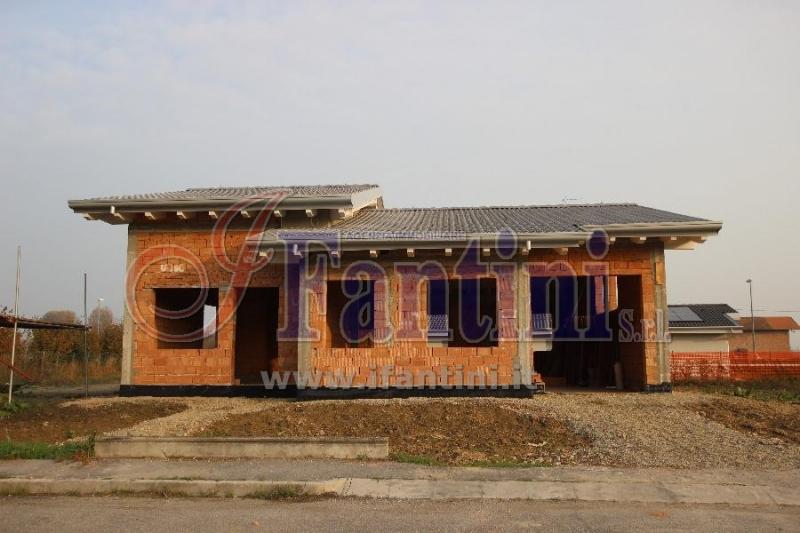 Casa Indipendente in Vendita Molinella
