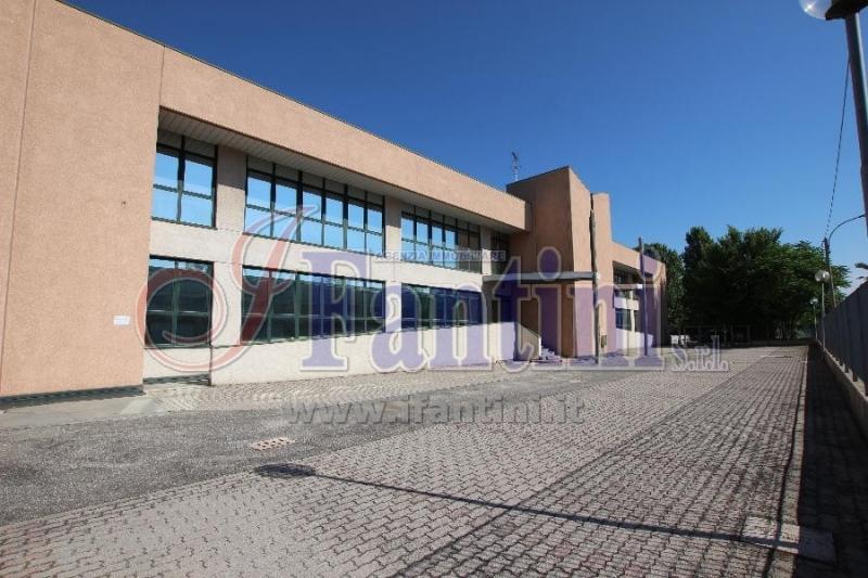 Ufficio Bologna 2632/U