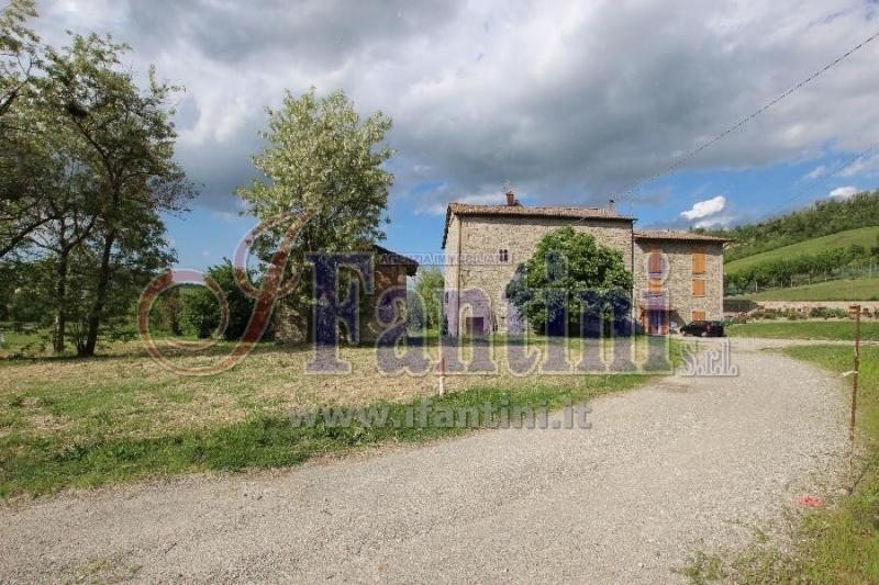 Casa Semindipendente in Vendita Monte San Pietro