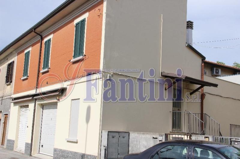 Casa Indipendente Imola 1890/V