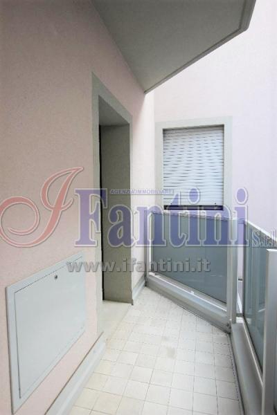 Appartamento Calderara di Reno 2635/AA