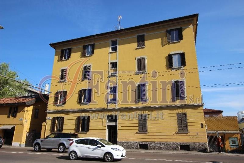 Appartamento in Vendita Bologna
