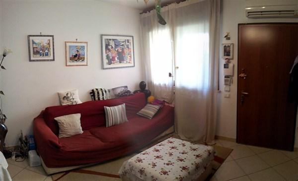 Villa singola Cagliari VL CA 900 BARRACCA