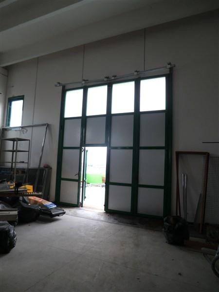 Capannone Industriale Sassari VL SS 213_736981