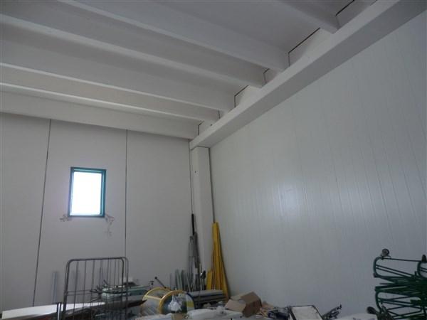 Capannone Industriale Sassari VL SS 213_645056