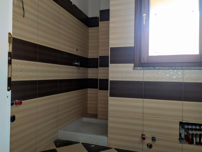 Appartamento Sassari VLSS ORSOLA 110 _640